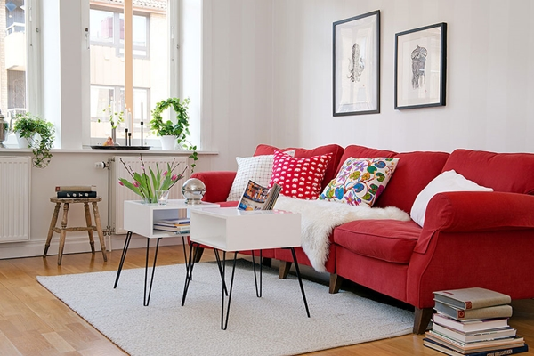 decoracao-sofa-colorido-blogabrirjanela