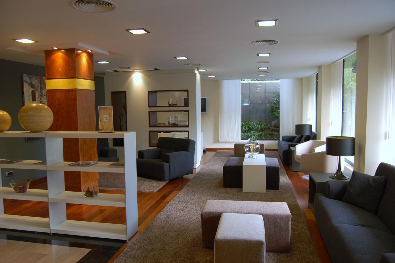 Hotel Isla Mallorca e SPA