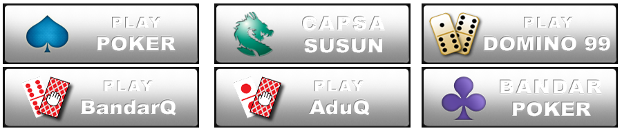 Pokersetan Bandarq Situs Poker Website Alternatif Resmi Pokersetan
