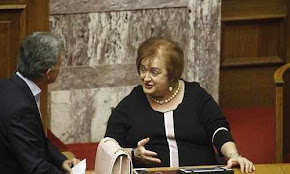 marietta-giannakoy-o-kyr-mhtsotakhs-tha-parei-sigoyra-to-timoni-ths-xwras