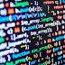 Latest Programming Language