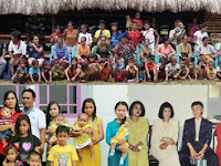 Inilah 7 Pria Dengan Istri Terbanyak di Indonesia