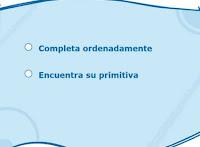 http://www.ceipjuanherreraalcausa.es/Recursosdidacticos/ANAYA%20DIGITAL/CUARTO/Lengua/10_vocabulario/menu.html