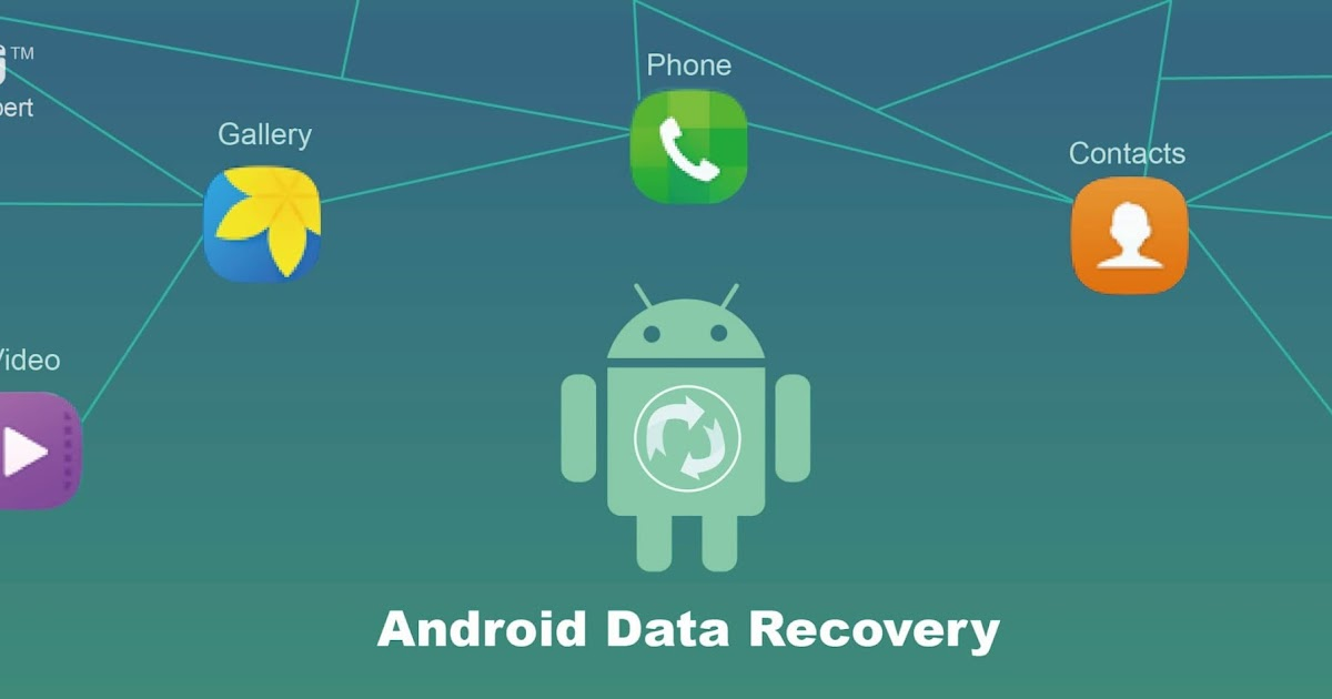 fonepaw for android free download