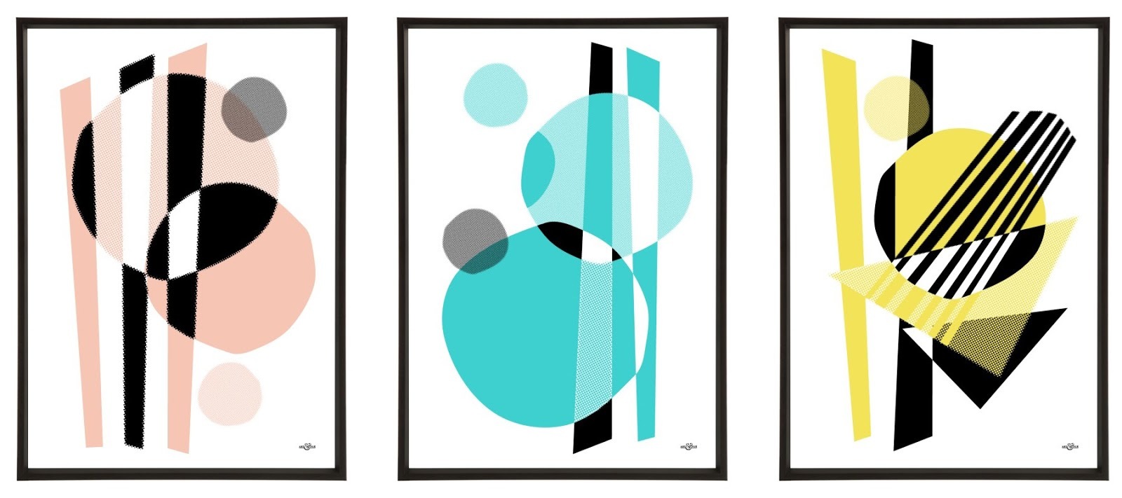 Art-Hue-Memphis-design