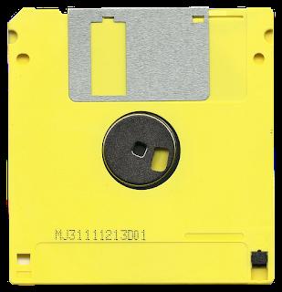 I videogame negli anni '90: l'epoca d'oro del gaming  (prima parte)