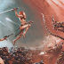New Details From White Dwarf/New Name for Dark Eldar..... +The Day's Compilation