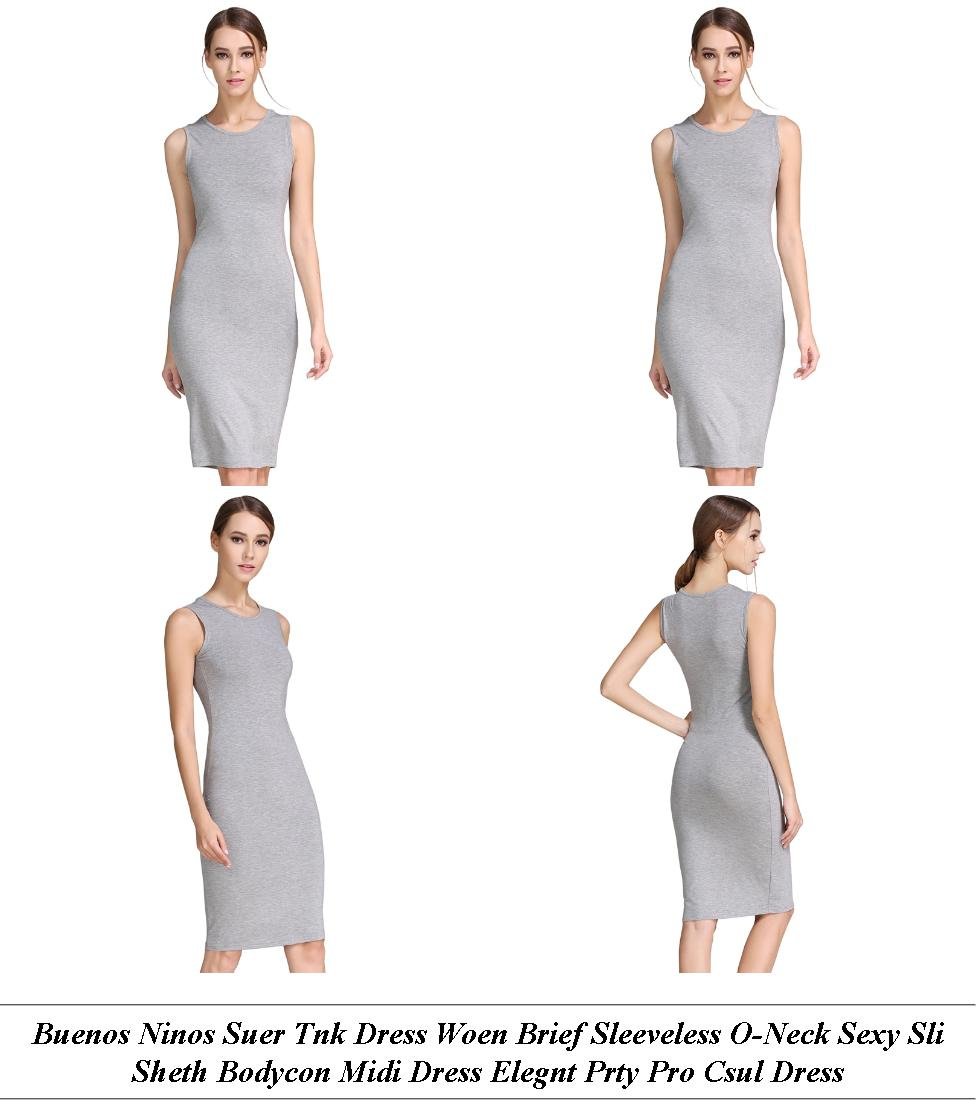 Wedding Dresses Uk Vera Wang - Summer Dresses Sale - Dress Cuttings Dress Cuttings