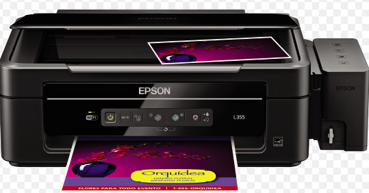 DRIVER UPDATE: CANON IMAGEPRESS C1 LION