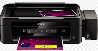 http://www.canondownloadcenter.com/2018/03/epson-l355-ecotank-driver-download.html