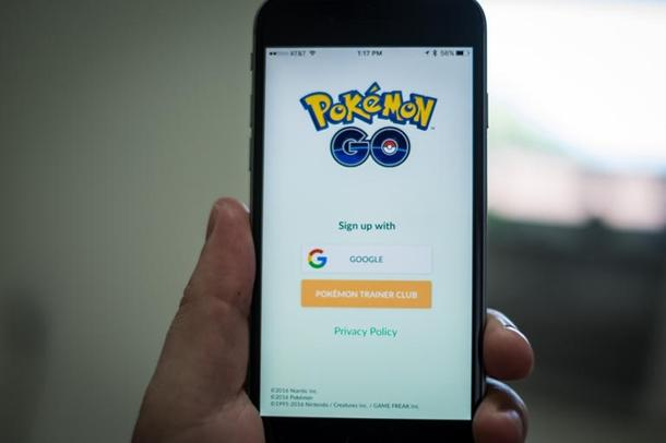 Niantic bakal pulihkan sebagian Akun Trainer Pokemon GO yang terkena Blokir / Banned Permanen