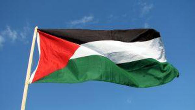 RS Indonesia di Gaza Terkena Serangan Udara Israel