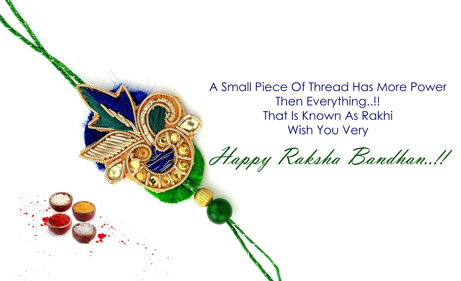 raksha bandhan - photo #39