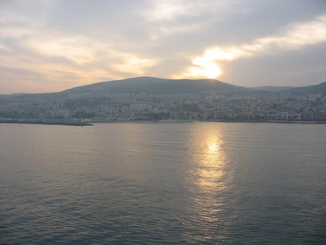 arrivee-en-turquie-2011