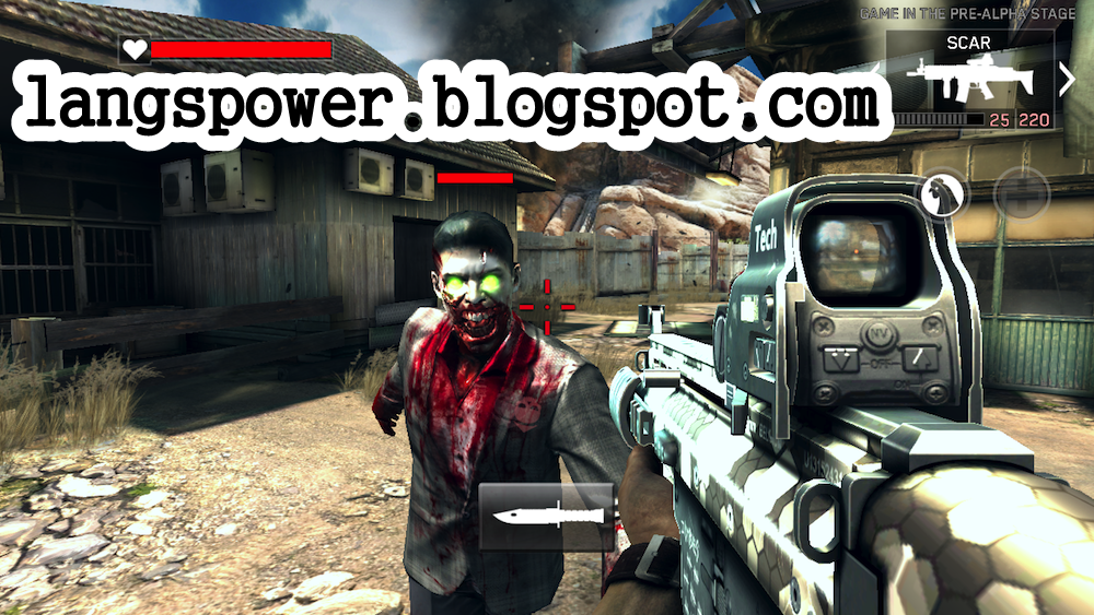 Download Game Dead Trigger 1 Mod Apk Data Sparkkeywords S Diary