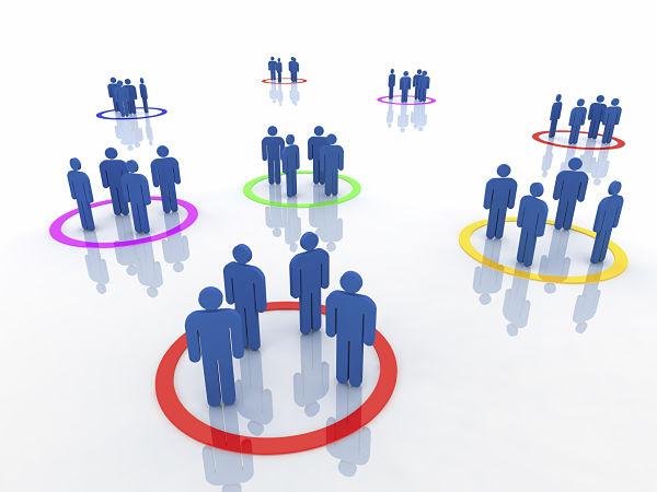 Các cách tìm kiếm khách hàng mới hiệu quả