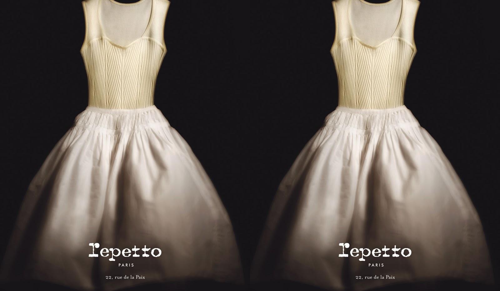 Les Moineaux De La Mariée les moineaux de la mariée: zoom repetto 2013