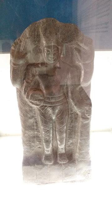 Tarumanagara