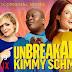 Crítica | Unbreakable Kimmy Schmidt (3ª Temporada)