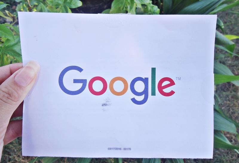 Como conseguir os primeiros 10 dólares no Google Adsense