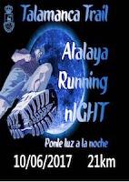 http://calendariocarrerascavillanueva.blogspot.com.es/2016/02/iv-talamanca-atalaya-trail-nocturno.html