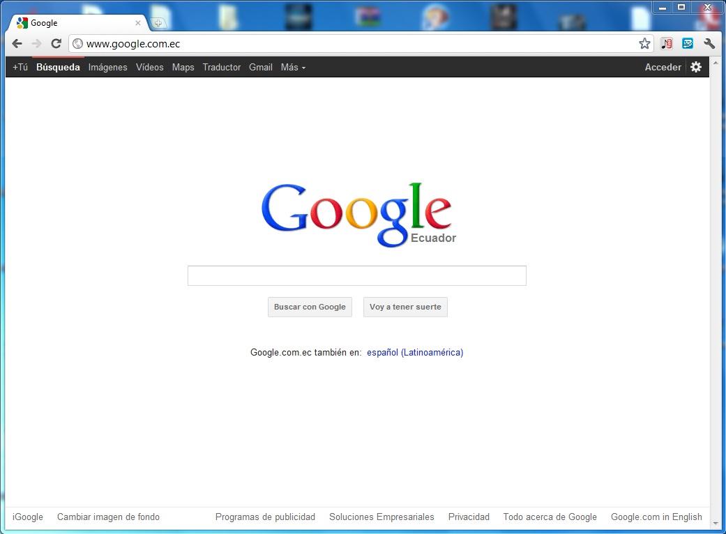 Descargar Peliculas Gratis Google Chrome - Tonny Toro