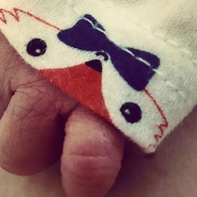 Baby ist da Newborn Runzelfuesschen Leben mit Kleinkind und Baby Elternblog