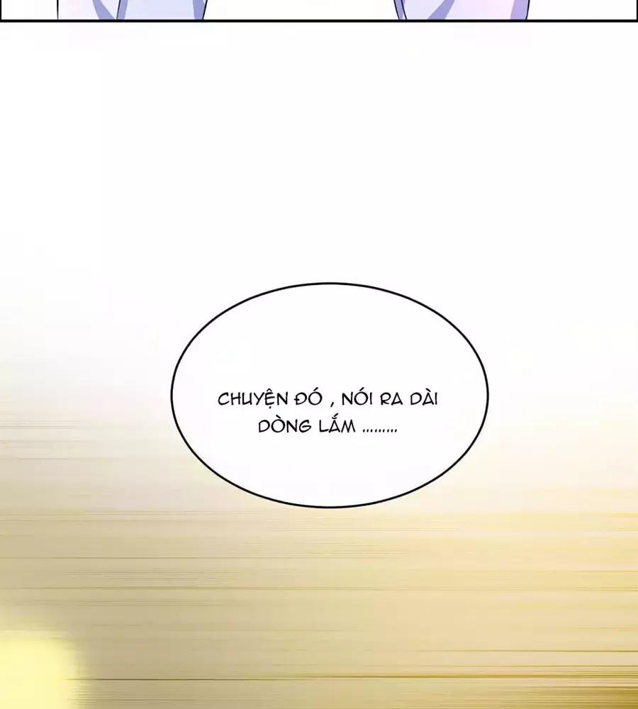 Nguyệt Dạ Hương Vi Lai chap 65 - Trang 51