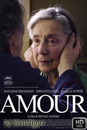 Amour [1080p] [Frances Subtitulado] [MEGA]