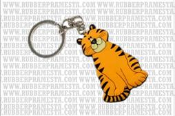 karet gantungan kunci karet bandung, gantungan kunci karet bekasi,gantungan kunci karet bogor, gantungan kunci karet bali