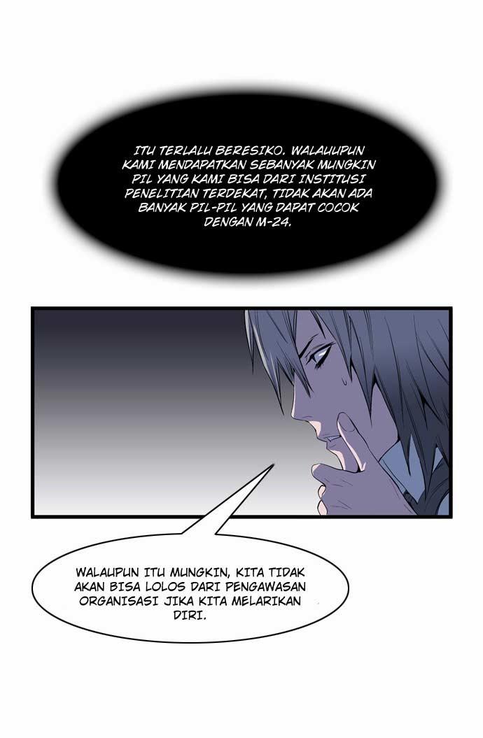 Komik noblesse 063 64 Indonesia noblesse 063 Terbaru 9|Baca Manga Komik Indonesia|