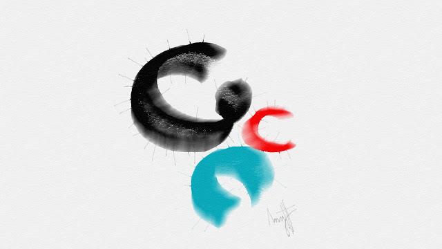 ညိဳထက္ (လမ္းသစ္ဦး) ● က်ေနာ္နဲ႔ ကဗ်ာရဲေဘာ္မ်ား (၁)