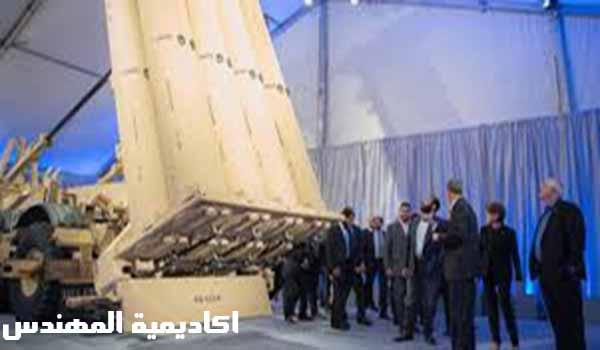 اول قمر صناعي سعودي