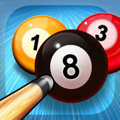 Download 8 Ball Pool Game App for Android