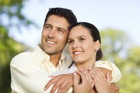 inteligencia emocional en la pareja