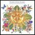 Encarte: Tears for Fears - Tears Roll Down (Greatest Hits 82-92)