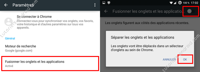 fusionner-onglets-et-apps-chrome-cm12