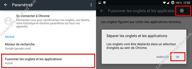 fusionner-onglets-et-apps-chrome-cm12