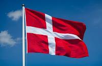 dansk källskatt
