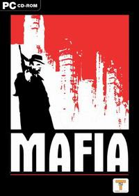 194 Download Free PC Game Mafia Full Version