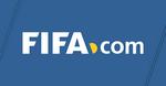 http://fr.fifa.com/womens-football/news/y=2016/m=3/news=umpierrez-un-pas-de-plus-vers-l-egalite-entre-les-sexes-2770830.html