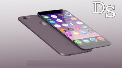 Perangkat Terbaru Iphone 8 Yang Wajib Anda Ketahui