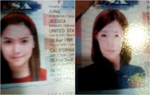 SNSD (Girls' Generation) Part 2