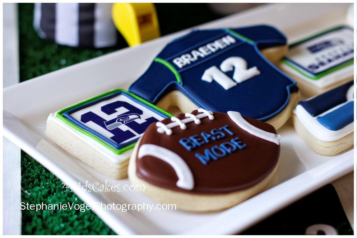 Football, Seattle Seahawks, Super bowl