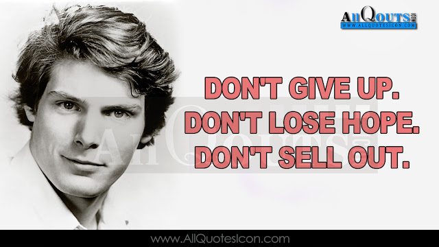 Christopher Reeve  Life Quotes in English, Christopher Reeve   Motivational Quotes in English, Christopher Reeve   Inspiration Quotes in English, Christopher Reeve   HD Wallpapers, Christopher Reeve   Images, Christopher Reeve   Thoughts and Sayings in English, Christopher Reeve   Photos, Christopher Reeve  Wallpapers, Christopher Reeve   English Quotes and Sayings,English Manchi maatalu Images-Nice English Quotes In Teugu Cool English New English Quotes English Quotes For WhatsApp Status  English Quotes For Facebook English Quotes ForTwitter Beautiful Quotes In AllQuotesIcon English Manchi maatalu In AllQuotesIcon. and more available here.