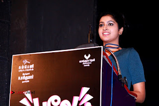 Balle Vellaiyatheva Tamil Movie Press Meet  0014.jpg