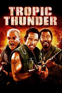 Watch Tropic Thunder Online Free in HD