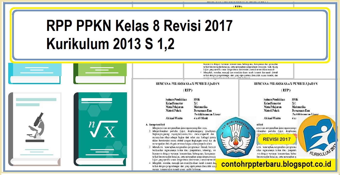 Rpp Sumpah Pemuda Dalam Bingkai Bhinneka Tunggal Ika Rpp Ppkn Kelas 8 Revisi 2017 Kurikulum 2013 Kumpulan Rpp Terbaru Terlengkap Revisi 2017 Kurikulum 2013