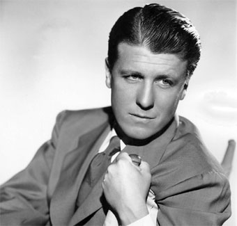 directores famosos : GEORGE STEVENS
