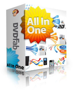 Download DVDFab All in One 8.1.3.8 Portable - Andraji